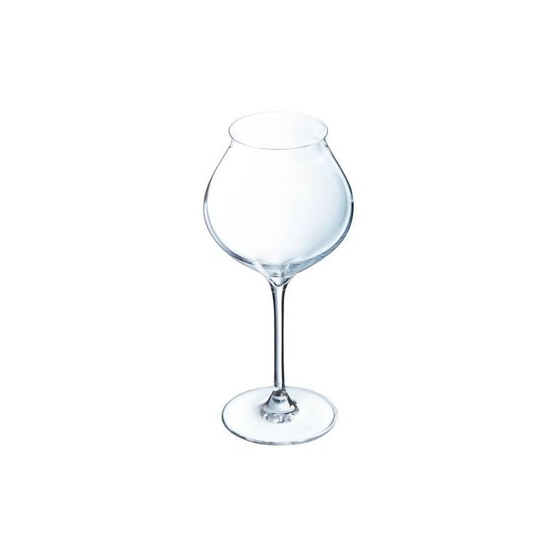 Set de dégustation Impitoyable Whisky et Alcool avec verre 19cl et socle en Zamack rafraîchissant Peugeot