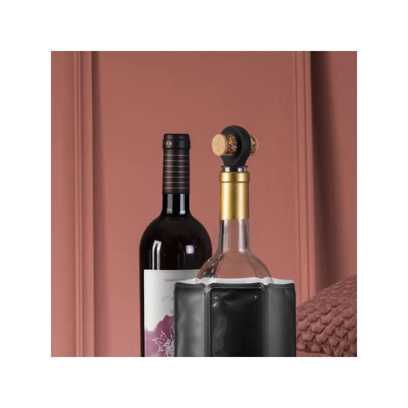 Verre Magnum Bordeaux Authentis 35