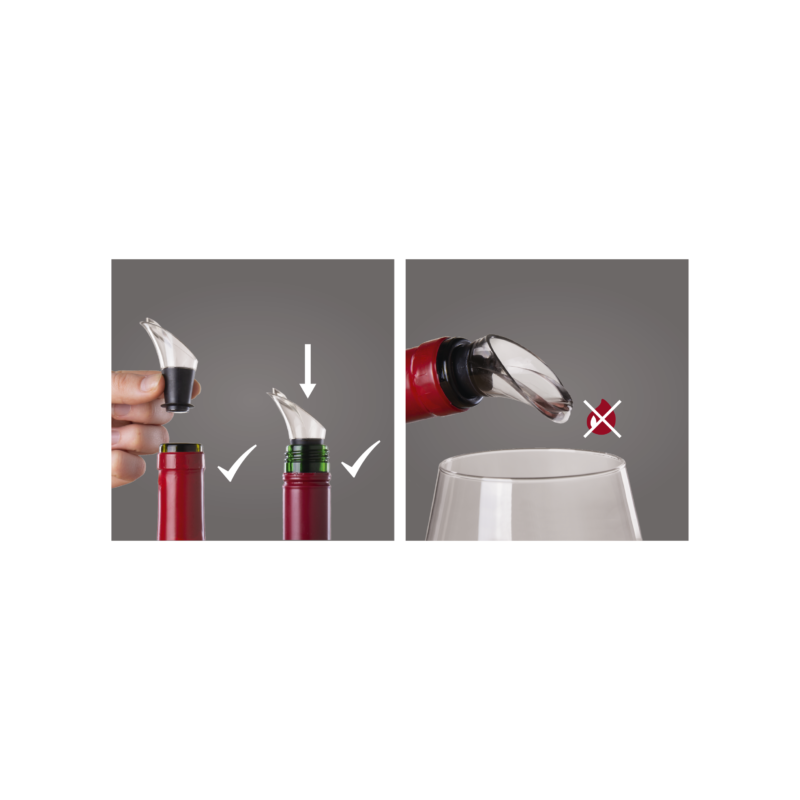 Cave à vin conservation et mise en température CLPG150