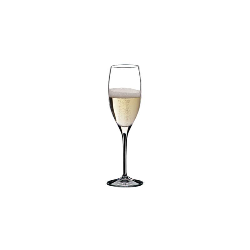 Clayette Collector Réversible Bordeaux (14 bouteilles) Bourgogne (13 bouteilles)