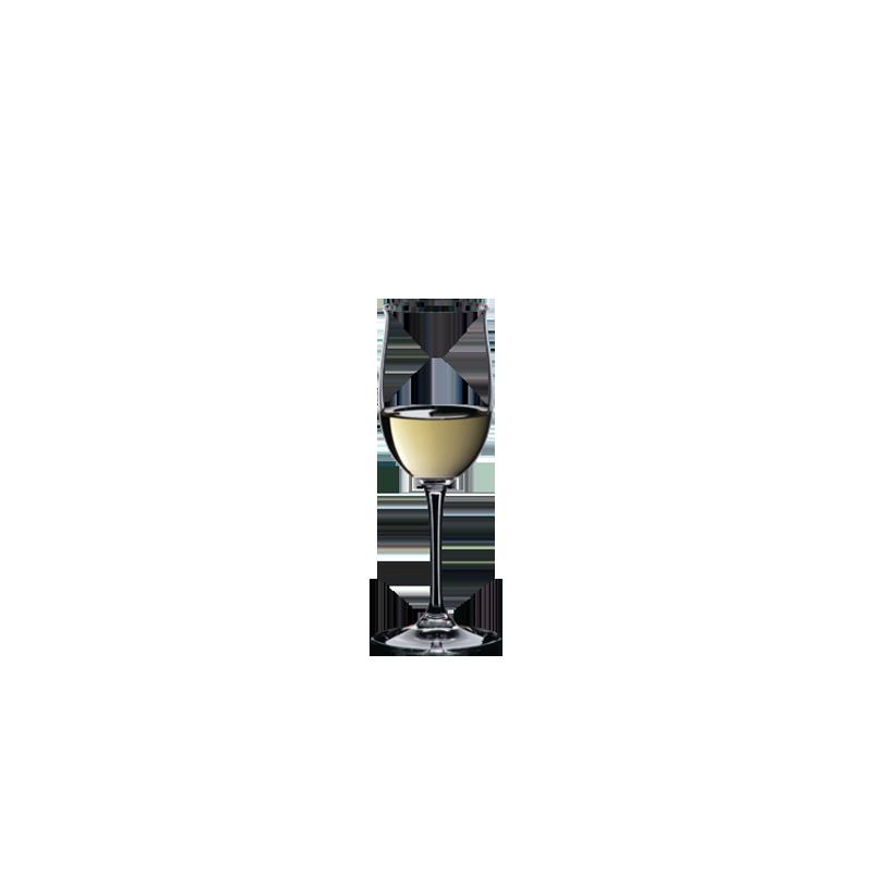 Clayette collector réversible Bordeaux (14 bouteilles), Bourgogne (13 bouteilles)