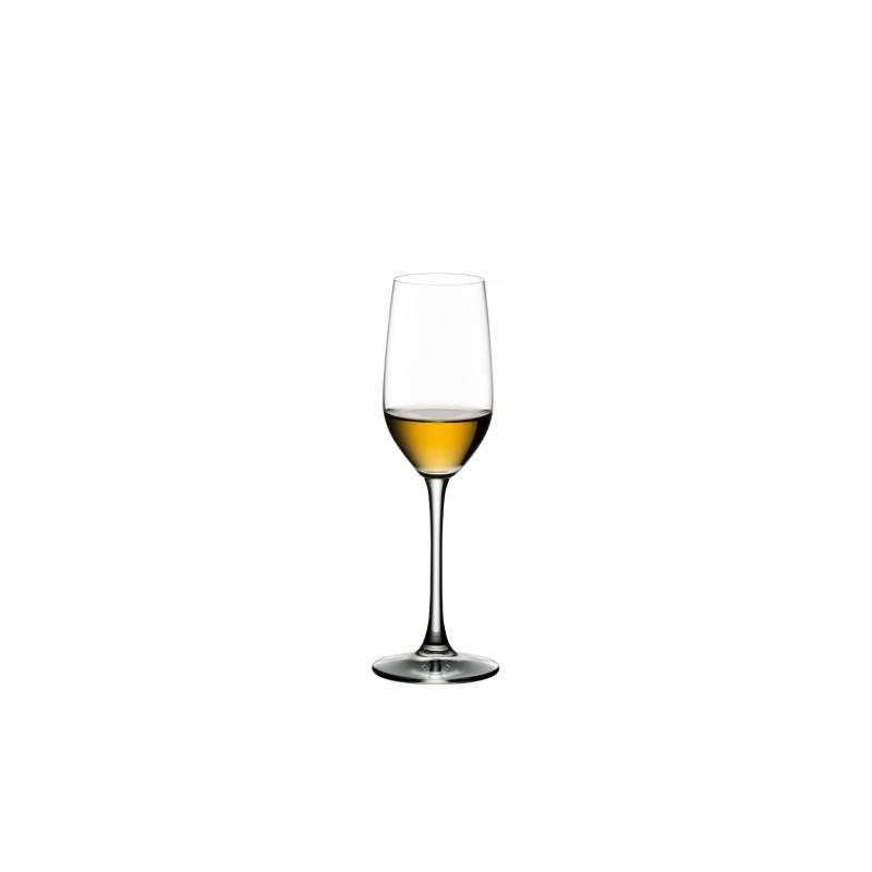 Cave à vin polyvalente CLP204ZN-2013