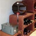 Hygromaster + Kit réservoir à eau 20l, revendeur agréé