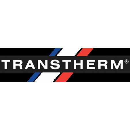 Transtherm