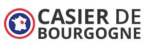 Casier de Bourgogne