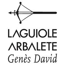 Laguiole G. David