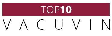 Top10 VacuVin