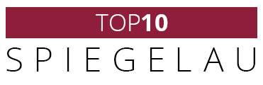 Top10 Verres Spiegleau